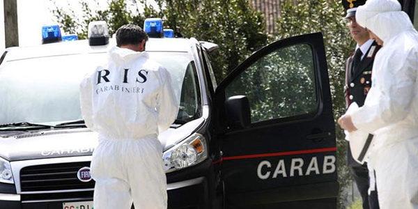 Ennesimo femminicidio in Italia: donna strangolata col cavo del pc all'Argentario