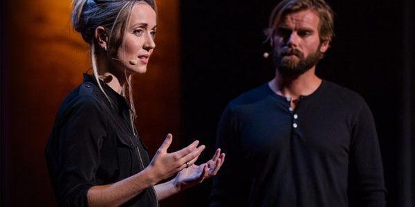 Thordis e Tom: violenza sessuale, riconciliazione e messaggi educativi