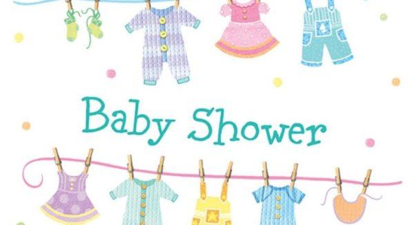Baby Shower: come organizzare quello perfetto