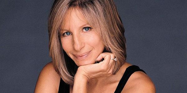 Compleanno Barbra Streisand, l'attrice e cantante compie 75 anni
