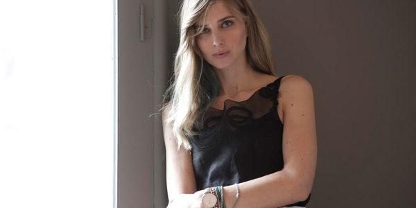 Intervista a Carolina Di Domenico, volto e voce di Radio 2 Live
