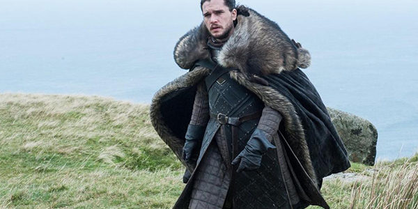 Game of Thrones 7X05 recensione: lo scivolone di Sky nella traduzione