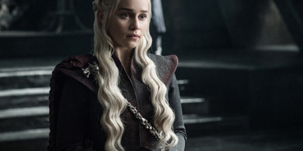 Game of Thrones 7x04 recensione: mai far arrabbiare Daenerys