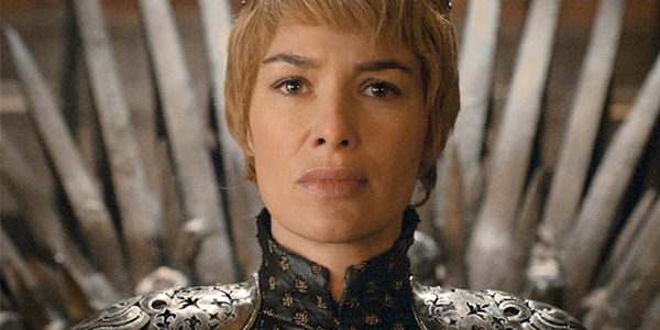 Game of Thrones 7x03 recensione: quel mostro di Cersei Lannister