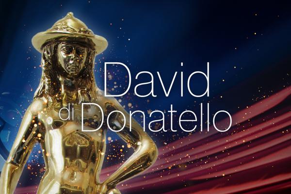 David di Donatello 2018: Diane Keaton, Monica Bellucci e molte altre icone presenti alla premiazione
