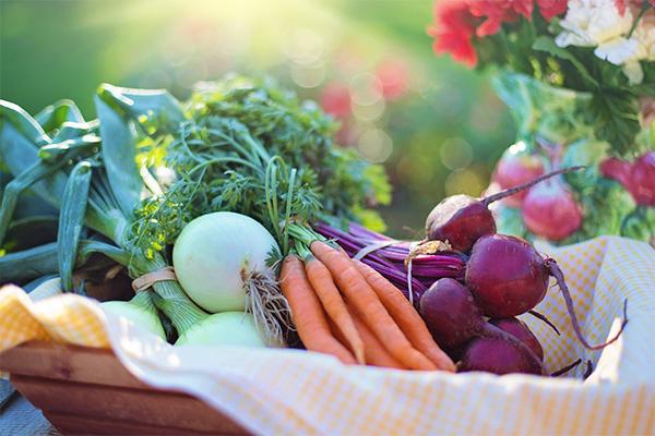 dieta sana per eliminare il colesterolo