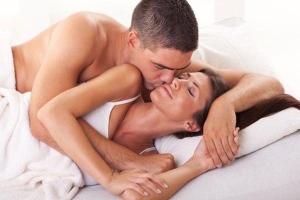Migliori lubrificanti anali: come scegliere quello giusto