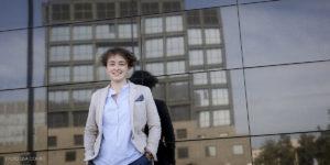 La SEO e lo smart working, in due parole: Laura Venturini