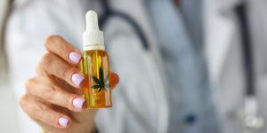 I benefici dell'olio di CBD per la salute delle donne