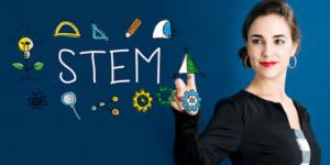 Donne e lavoro: il futuro è STEM?
