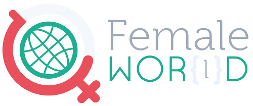 Female World - Il blog delle donne